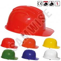 Casca de protectie GP 3000, 400V - Casca protectie box