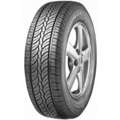 Anvelopa Vara Nankang Ft4 245/65R17 111H