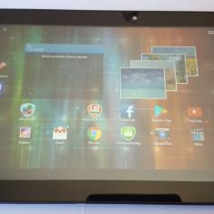 Tableta Prestigio Multipad 4 Quantum 10.1, 10.1 inches, 4 Gb, Wi-Fi + 3G