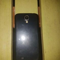 Samsung s4 - Telefon mobil Samsung Galaxy S4, Negru, 32GB, Neblocat, Single SIM
