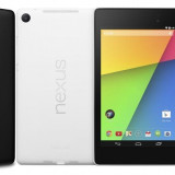 Tableta Asus Nexus 7 Quad 2013 2GB Full HD GPS, 16GB + Cadou, Garantie