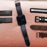 !Okazie! SMARTWATCH Sony S 2 + accesorii