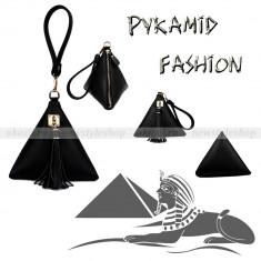 Borseta dama  - Pyramid Fashion