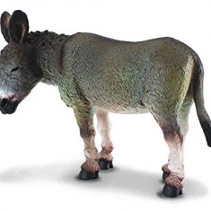 Figurina Magar - Figurina Animale