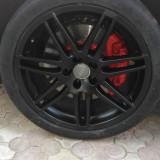 VAND JANTE AUDI A6/C6 ORIGINALE S-LINE - Janta aliaj Audi, Diametru: 19, 8, 5, Numar prezoane: 5, PCD: 112