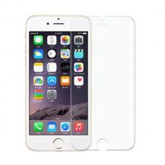 Sticla securizata 0.2mm protectie ecran pentru iPhone 6s / 6 4.7 inch - Folie de protectie