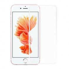 Sticla securizata 0.3mm protectie ecran pentru iPhone 6s / 6 4.7 inch - Folie de protectie