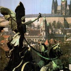 Praga - 20549 - Ghid de calatorie
