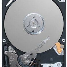 Hard Disk HDD laptop Samsung Seagate Momentus, 500GB, 5400rpm, 16MB, SATA 2 41 zile, Peste 1 TB, 8 MB