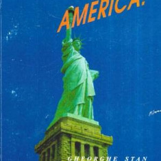 OK pentru America (Daca doriti sa vizitati, sa lucrati sau sa va - Ghid de calatorie