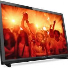 Led TV Philips, 22inch, FullHD, 22PFS4031/12