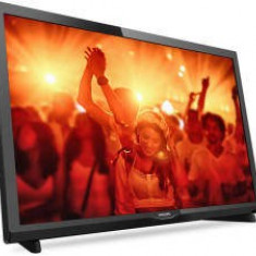 Led TV Philips, 22inch, FullHD, 22PFS4031/12 - Televizor LED Philips, 56 cm