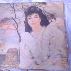 Angela Similea – De dragul tau (Vinyl/LP) - Muzica Pop electrecord, VINIL