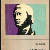 Hannibal - Autor(i): D. Tudor - Istorie