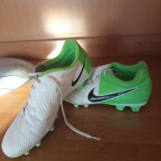 Vand - Adidasi barbati Nike, Marime: 41, Culoare: Alb