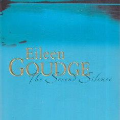 The Second Silence - Autor(i): Eileen Goudge
