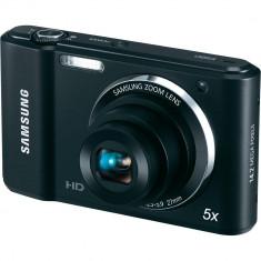 Camera foto digitala compacta Samsung ES 90 de 14.2 megapixeli de vanzare. - Aparate foto compacte