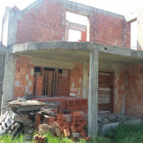 Casa in constructie - Casa de vanzare, 180 mp, Numar camere: 4, Suprafata teren: 300