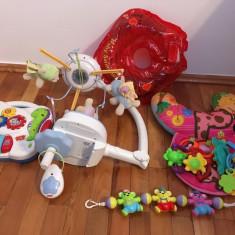 Jucării - Jucarie pentru patut