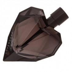 Diesel Loverdose Tattoo eau de Parfum pentru femei 75 ml - Parfum femeie Diesel, Apa de parfum