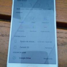 Samsung s7 - Telefon Samsung, Alb, 32GB, Neblocat, Single SIM