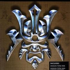 Total War Shogun The Complete Collection Pc - Jocuri PC Sega