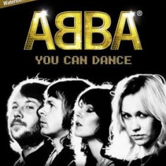 Abba You Can Dance Nintendo Wii - Jocuri WII Ubisoft