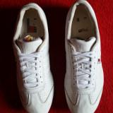 Adidasi Tommy Hilfiger originali,piele naturala,nr.46-30 cm.