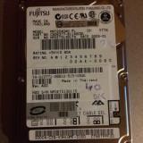 Hard laptop IDE de 40 gb - functional - - HDD laptop, Sub 40 GB