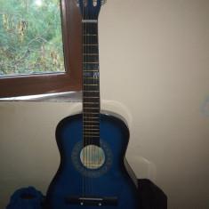 Chitara acustica Altele