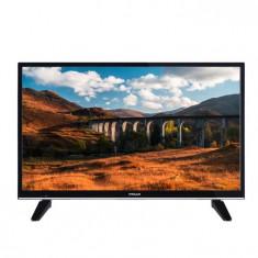 Televizor LED Smart Finlux, 80 cm, Wifi, Netflix, 32FHB5600, HD, 81 cm, Full HD, Smart TV