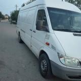 Transport marfa ori unde in tara fara tva