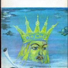 Istoria lui Ștefan cel Mare - Autor(i): Nicolae Iorga - Istorie