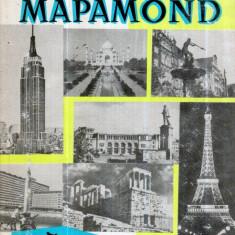 Zigzag pe Mapamond - Autor(i): Ioan Grigorescu - Ghid de calatorie