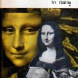 Cultura renasterii in Italia vol.I-II - Autor(i): Jacob Burckhardt - Istorie