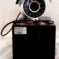 Camera supraveghere KM-78EX - Camera CCTV