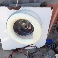 Piese masini de spalat Whirlpool