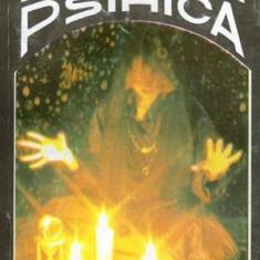 Ruleta psihica - Autor(i): George Vandeman - Carte paranormal