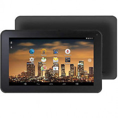 Tableta 10 MpMan MPQC-1008-MKII, Wi-Fi, Quad Core, Android 6.0, 8Gb