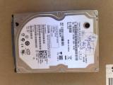 Hard disk laptop 2,5 Seagate 160g sata  Momentus 5400.3 - defect, 100-199 GB, SATA2