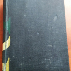 Dictionar Tehnic Roman - Francez (circa 130.000 termeni) - Teodorescu Valentina