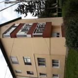 Apartament 2 camere bod - Apartament de vanzare, 40 mp, Numar camere: 2, An constructie: 1990, Etajul 2