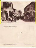 Caracal ( Olt )- Strada Regele Ferdinand- rara, Necirculata, Printata