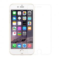 Sticla securizata mata 0.3mm protectie ecran pentru iPhone 6s / 6 4.7 inch - Folie de protectie