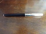 Stilou chinezesc Rainbow negru