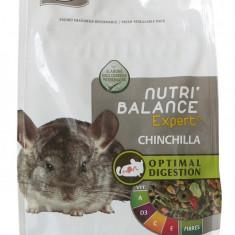 Nutri`Balance Expert - hrana completa pentru chinchilla - 100220