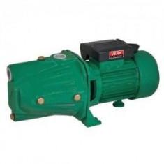 Pompa de gradina Verk VJP-80A, 550 W, 2.400 l / h - Pompa gradina