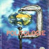 Politologie - Autor(i): Ion Mitran - Istorie