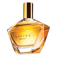 Apa de parfum Aspire Debut AVON 50ml