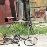 Vand bicicleta KTM de oras - Bicicleta de oras, 24 inch, 28 inch, Numar viteze: 10